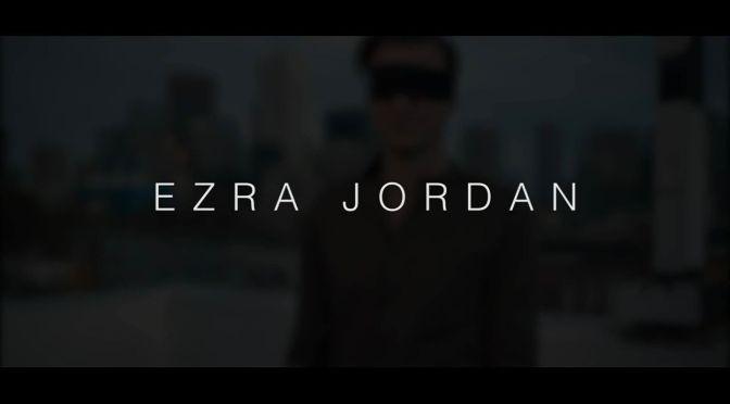 Rare Forms of Magic 🍦EP. 2🍦   EZRA JORDAN (PART 1)